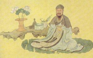 Tao-Zen