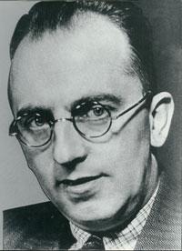 Jan van Rijckenborgh