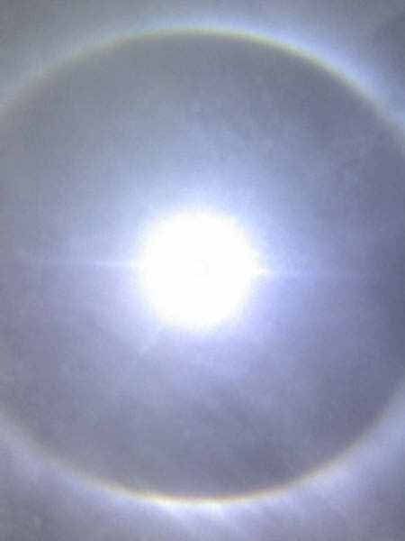 luz interior_desenmascaramiento1